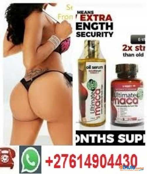 HIPS(CURVES) AND BUMS(BUTTS) ENLARGEMENT PILLS AND CREAMS FOR SALE+27635510139 IN USA