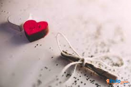 {+27730247065} Distance- Love Spell Caster] Powerful LOST Love Spells in Germany, Berlin ,Australia,South Africa.