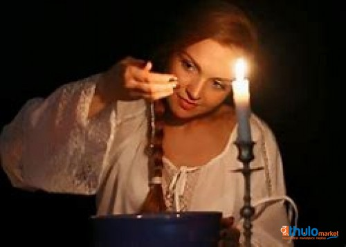 ((+27736775999)) GET MARRIED TO YOUR LOVER SPELL IN SWEDEN,POLAND,UK,SPAIN,USA,MEXICO CLASSIFIEDS
