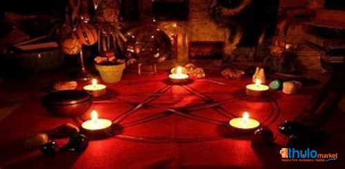 ((27735473403)) MAKE MY LOVER MORE COMMITTED SPELL IN TURKEY,ITALY,FRANCE,UK,NORWAYUSA CLASSIFIEDS