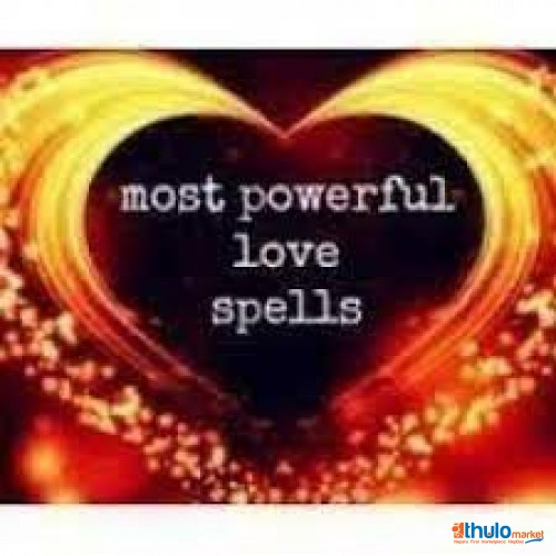 100% MOST POWERFUL GAY LOVE SPELLS [+27730247065] ALL AROUND SOUTH AFRICA.