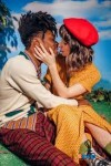 MARRIAGE PROBLEM/ *+27730247065* MARRIAGE SPELLS CASTER **TO BRING BACK LOST LOVE SPELL CASTER / LOVE SPELLS