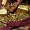 @GOLD BARS / NUGGETS IN SOUTH AFRICA AND WORLDWIDE.......