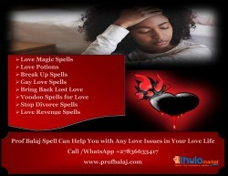 Lost Love Spells USA: How to Bring Back Lost Lover 24 hours | Candle Love Spells to Bring Back a Lover Call +27836633417