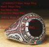 ☎+27604045173 Most Powerful Magic Ring For Miracles Pastors, Prophecy, Money In London Toronto South Africa