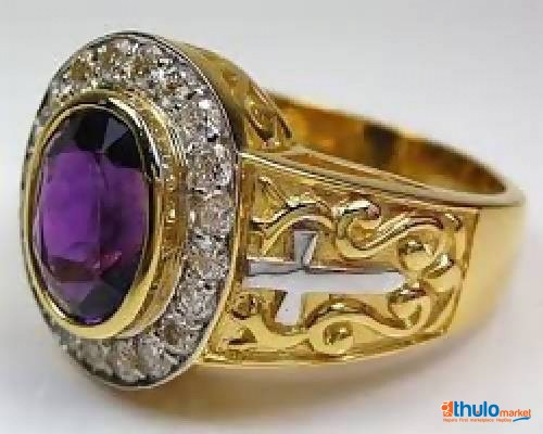 Powerful magic ring for money,power,luck and famous +27603483377