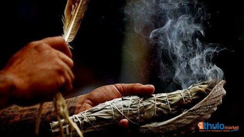 The strongest traditional healer with quick results worldwide +27603483377
