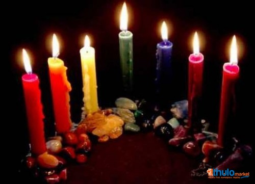 LOVE SPELLS CASTER AND TRADITIONAL HEALING(0661986397) DR HALIMA IN LENASIA.