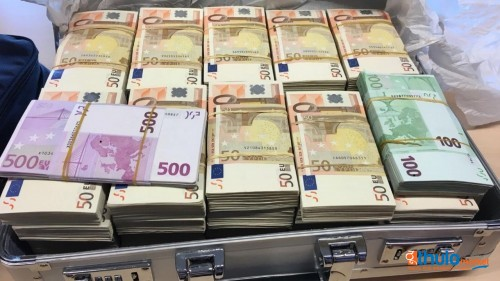 ss.banknote@gmail.com Buy 100% top high quality counterfeit money | Buy High quality undetectable banknote GBP | EURO | USD | CAD | AUD | CHF