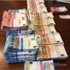 Whatsapp: +(44) 7759-223258 Buy 100% undetectable counterfeit money | buy high Quality banknote GBP | EURO | USD | CAD | AUD | CHF