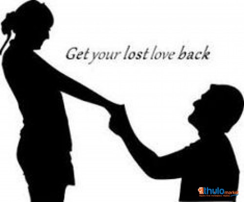 +27732111787 Bring Back Lost Love Spells Caster World Wide In Australia. Description +27732111787 Bring Back Lost Love Spells Caster World Wide In AustraliaMama Hadijah is famous all over t