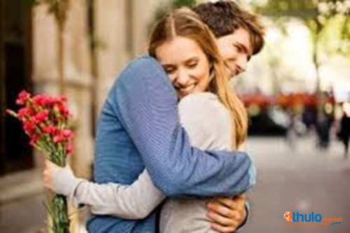 CALIFORNIA CERTIFIED PSYCHIC LOST LOVE SPELLS CASTER ☎☎+27732111787☎☎ TO RETURN LOST LOVE INSTANTLY IN LOS ANGELES INGLEWOOD