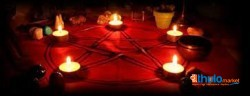 +27732111787 POWERFULL PREGNANCY SPELLS TO GET A CHILD