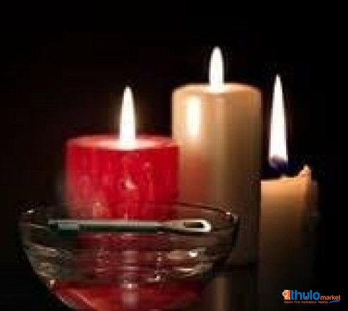 Psychic Witchcraft Spells in Swindon Chat | Call | WhatsApp:+27786419126
