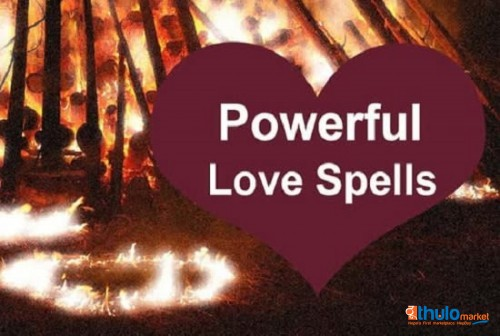 Powerful Psychic in Somerset West | South Africa | Call:+27786419126