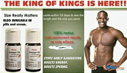 {{_++27632724350 STRONG AND LONG-LASTING ERECTIONS , PENIS ENLARGEMENT PRODUCTS in gauteng...limpopo..mpumalanga