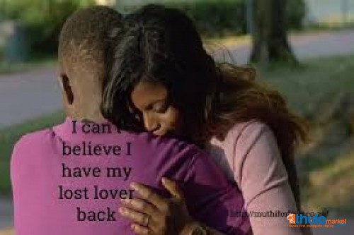 {{{+27632724350}} .Bring Back Lost Love Spells Caster.in-KUWAIT, INDIA, USA, CANADA, AUSTRIA, CHINA, UAE -