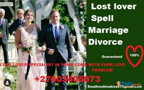 I WANT TO GET MARRIED Guaranteed Powerful Love Spells Herbalist Doctor {+27603405873} USA,SPAIN & UK