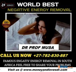 {{☎}}+27782830887 Sangoma And Traditional Spell Caster/Fortune Teller And Palm Reading In Pietermaritzburg And Greytown South Africa