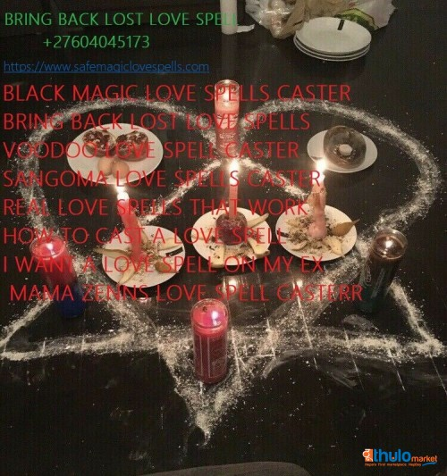 How To Get Back Lost Lover Now((+27604045173)) Quickest Lost Love Spells In SOUTH AFRICA, JAPAN, SWEDEN, LITHUANIA, Ireland, Israel, USA Bolivia