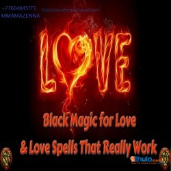 POWERFUL ANCESTRAL +27604045173 LOVE SPELL CASTER BRING BACK LOST LOVER IN ENGLAND SCOTLAND IRELAND PSYCHIC LOVE SPELL CASTER STRONG AND GENUINE SPELLS BLACK & WHITE MAGIC