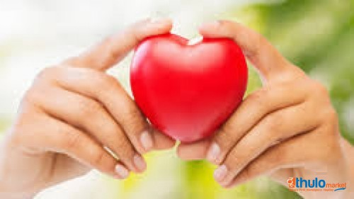 LOVE SPELLS THAT WORK INSTANTLY - BRING LOST LOVE BACK+27738456720