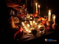 GURANTEED LOVE SPELLS TO BRING HIM/HER BACK+27738456720