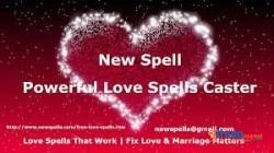 POWERFUL LOVE SPELLS IN USA - MARRIAGE THAT WORK FASTER+27738456720