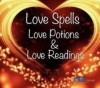 100% POWERFUL TRUE LOVE SPELLS CASTER EXPERT BRING BACK EX LOST LOVER QUICKLY BAHAMAS PAPUA BABARDOS PANAMA