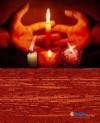 +27788889342 POWERFUL CLASSIFIEDS INSTANT DEATH SPELL CASTER ONLINE IN LITHUANIA, DENMARK, AUSTRIA.