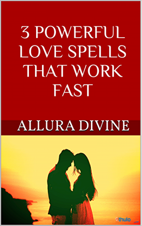 Love spells that really works faster +27786419126