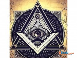 JOIN US IF YOU WANT TO BE IN OUR ILLUMINATI 666 BROTHERHOOD IN AFRICA -UK -WALES