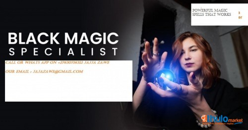 Easiest Way to Cast Revenge Spells on Your Enemy Cell +27630716312