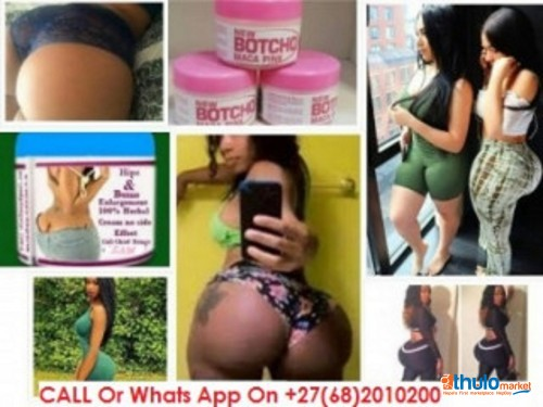 SELLING HIPS AND BUMS ENLARGEMENT CREAMS AT GOOD PRICES