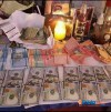 How to join occult for money ritual+2349027025197