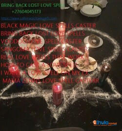 ##+27604045173%%BRING BACK LOST LOVER WITH IN SHORTEST TIME POSSIBLE PAY AFTER RESULTS IN HAMBURG UK-USA-CANADA