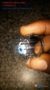 ☎ +27604045173 Most Powerful Magic Ring For Miracles Pastors, Prophecy, Money. Paris South Africa Magic Ring For Pastors To Perform Miracles