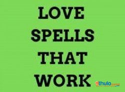 *$%How To Cast A Love Spell In Johannesburg +27783434273