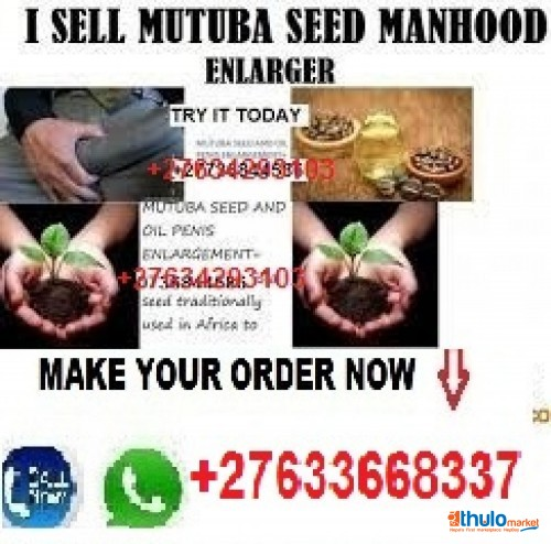 PENIS ENLARGEMENT CREAMS AND PILLS FOR SALE+27633668337 IN MANZINI AND MBABANE[SWAZILAND]