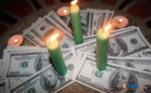 I WANT TO JOIN INSTANT OCCULT+2348173582925>>TO MAKE MONEY