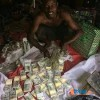 @@+2348028911519...@@ THIS HOW TO DO MONEY RITUAL ,HOW TO JOIN THE MOST POWERFUL OCCULT BROTHERHOODS IN NSUKKA ENUGU NIGERIA.