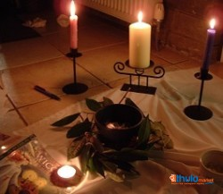 powerful sangoma love spell caster and traditional healer on greenstone mall Cnr Modderfontein Rd & Van Riebeeck Ave, edenvale south Africa +27739056572