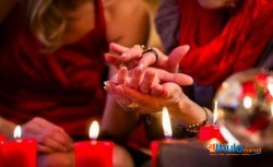 Ranked 2nd lost love spell caster at Dainfern Square William Nicol Drive Fourways, call +27739056572