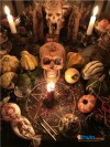 +2348183751137 $$$ wanna know How to join occult soiciety for instant money ritual in nigeria call