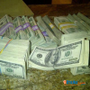 Money Spells > Win Lottery > Magic Rings +2773211787 in america,canadasouth africa,norway,UK.