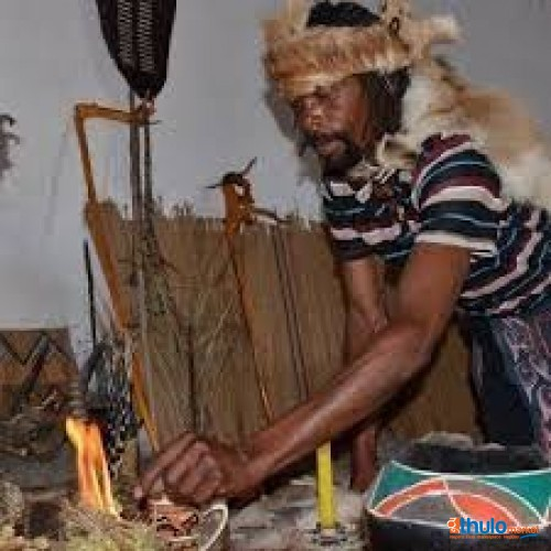 MUTHI TO STOP HIM/HER CHEATING ON YOU+27738456720