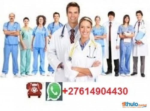 SOWETO ABORTION PILLS FOR SALE+27614904430 IN SOWETO AND ROODEPOORT
