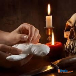 Love Spells That Really Work Fast / How To Cast The Effective Love Spells That Really Work By Love Spell Master+27786419126 in usa ,south africa