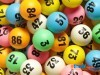 MOST POWERFUL LOTTERY SPELLS IN USA,SOUTH AFRICA,CANADA,JAPAN+27732111787