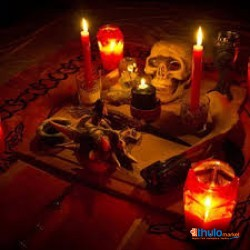 +2349031459947||£№ How to join occult for money ritual